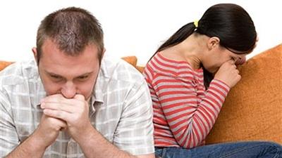 Vợ khăng khăng không về quê chồng ăn Tết