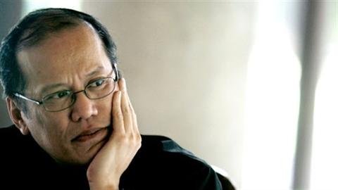 Trung Quốc, Mỹ nói gì về lời kêu cứu của Philippines