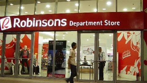 Thêm Thái Lan, thị trường bán lẻ VN ngập đại gia ngoại
