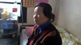 Gia đình nạn nhân Cát Tường an ủi mẹ bảo vệ Khánh