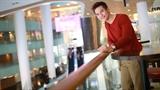 Minh Anh: 'Tôi hạn chế kết bạn với người đồng tính'