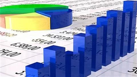 Sai sót hàng trăm tỷ đồng trên báo cáo tài chính
