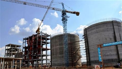 Hai dự án bauxite Tây Nguyên: