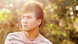 Khang Việt tung album sau 4 năm ấp ủ