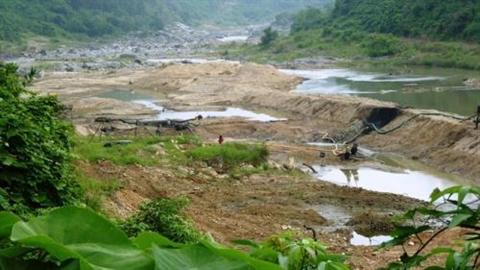 Đà Nẵng dọa kiện: Quảng Nam sẽ nói cùng