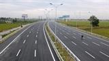 Đường cao tốc Việt Nam mới chỉ đắt gấp 3 lần Mỹ