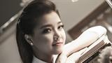 MV về tuổi học trò của Thanh Ngọc được yêu thích