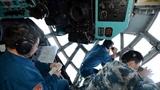 Vì sao Trung Quốc đánh tiếng, Campuchia mới tìm máy bay?