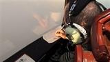 Vụ máy bay Malaysia: Trung Quốc lại công bố ảnh vệ tinh