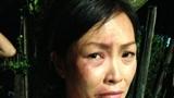 Phương Thanh: Tôi đã khóc vì người yêu lấy vợ