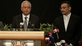Vụ máy bay Malaysia: Lại phát biểu sau ngược phát biểu trước