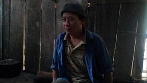 Ngôi nhà xác xơ của người đàn ông Việt lấy 2 vợ, đẻ 21 con