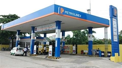 Petrolimex: Lãi ở xăng dầu, lỗ ở ngân hàng, bất động sản...