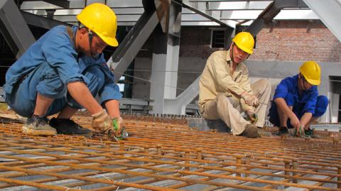 FDI Trung Quốc mang lao động tràn lan: Không thể không biết!