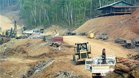 Thủy điện sông Mekong: Lào cân nhắc, VN phải phản ứng nhanh