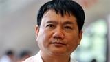 HN đồng thuận Bộ Văn hóa,Bộ KHCN gặp khó với Đà Lạt