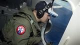 Vụ máy bay MH370: Thêm bằng chứng lúc có, lúc không