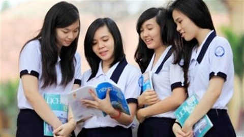 GS Chu Hảo: Bộ giáo dục phải minh bạch về tài chính!