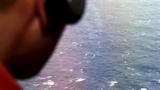 Vụ máy bay Malaysia: MH370 không rơi ở Ấn Độ Dương?