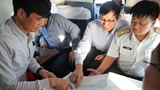 Malaysia đổ lỗi vụ MH370: Thứ trưởng Giao thông không trách vì...!