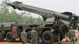 Vũ khí nào của Việt Nam khắc chế tử huyệt của Trung Quốc?