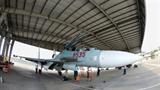 Việt Nam nhận thêm 4 máy bay Su-30MK2 bảo vệ Biển Đông