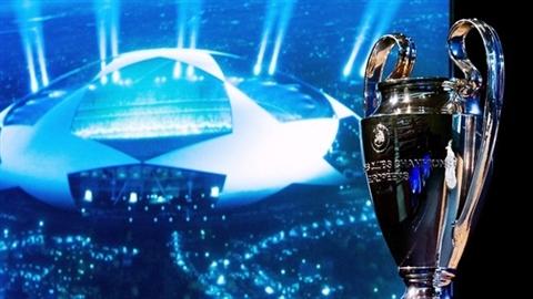 Thông tin đặc biệt về Chung kết UEFA Champions League 2014