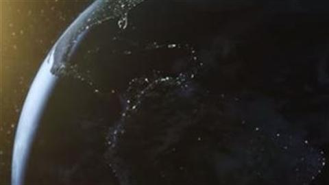Vũ trụ sẽ tận diệt trong 110 ngàn tỷ năm sau?