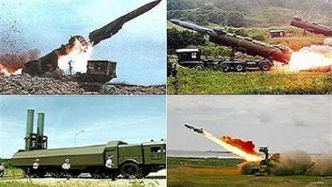 """Xây dựng """"hệ thống phòng thủ biển tích hợp"""" kiểu Việt Nam"""