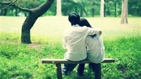 Bi kịch anh em sinh đôi: Anh chồng...đòi cưới lại em dâu?