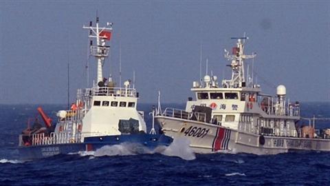 PTT Phạm Bình Minh: Trung Quốc vẫn ngoan cố...