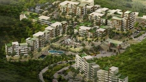 Quảng Ninh sắp có thêm khu du lịch 550 triệu USD