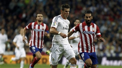 Chung kết Champions League 2014: Trận đánh của bản lĩnh