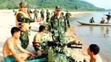Sư đoàn 315 chuẩn bị tốt công tác diễn tập PN-14