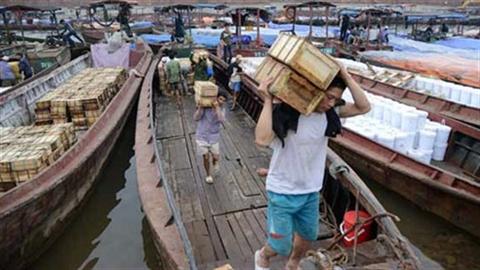 Việt Nam chọn mua rẻ, bán rẻ: Phải trả giá thế nào?