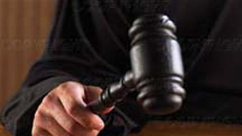 Hủy án vì… ghi sai tên kiểm sát viên, hội thẩm