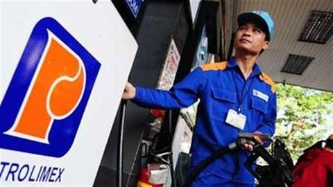 Giá cao, xăng Việt Nam 'thẹn' với Malaysia, Indonesia