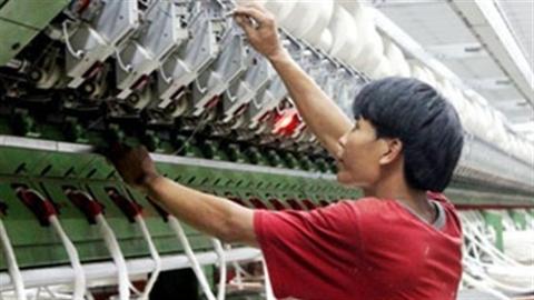Xuất khẩu sốt ruột chờ VN thành nền kinh tế thị trường