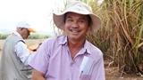Bầu Đức không 'nổ', ông Johnathan Hạnh Nguyễn tậu siêu xe