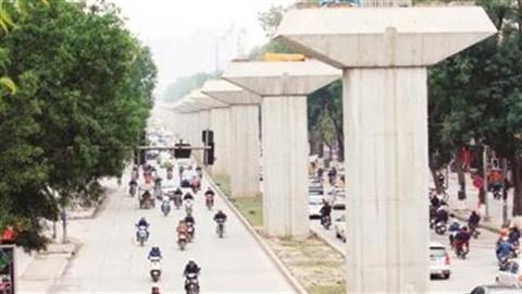 Nhà thầu Trung Quốc: Bộ GTVT nói khác Bộ Xây dựng vì...