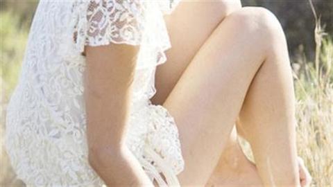 Cởi áo trao thân: Phụ nữ dễ dãi hay đàn ông...ích kỷ?