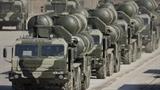 Nga đưa vũ khí hạng nặng sang Belarus đe ai?