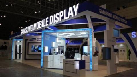 Băn khoăn nhà đầu tư Trung Quốc, mừng vì Samsung đầu tư