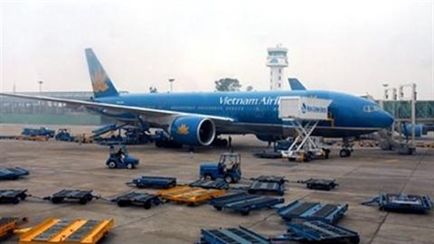 TS Nguyễn Đình Cung: Vietnam Airlines làm sai lệch bản chất CPH