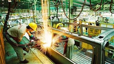 Nói thẳng: Đừng để FDI làm thui chột đầu tư trong nước