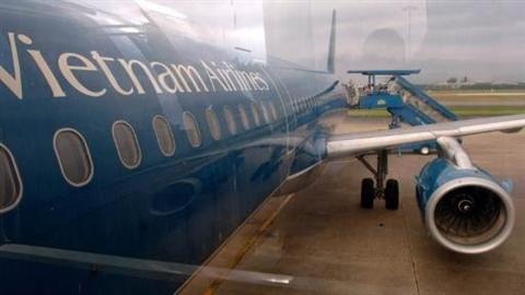 Vietnam Airlines xin ưu ái CPH:Thành quả lớn nhất là... độc quyền!