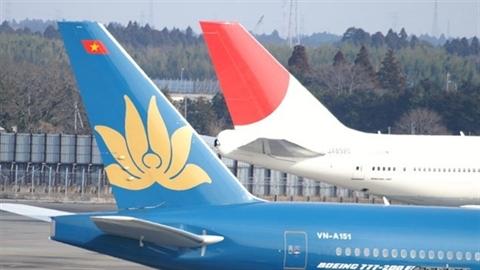 Vietnam Airlines khẳng định: không có ưu đãi khi CPH!