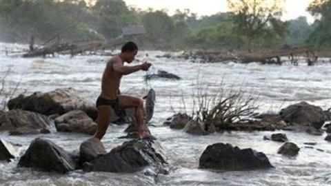 Lào tham vấn thủy điện Don Sahong: 4 lý do lo ngại...
