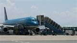 Vietnam Airlines vẫn không tự lập, cổ phần hóa làm gì?