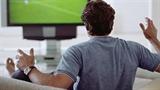 Vợ trẻ giết chồng vì xem World Cup thâu đêm